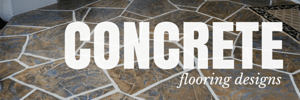 Concrete Flooring Trends