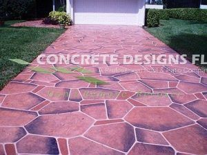 concrete refinishing near me