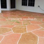 Best stamped concrete patio contractors