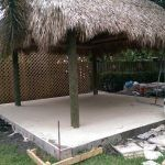 best stamped concrete pavers